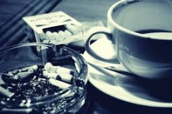 stimulants that are legal