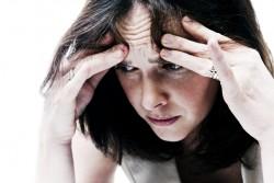 Abusing Stimulants