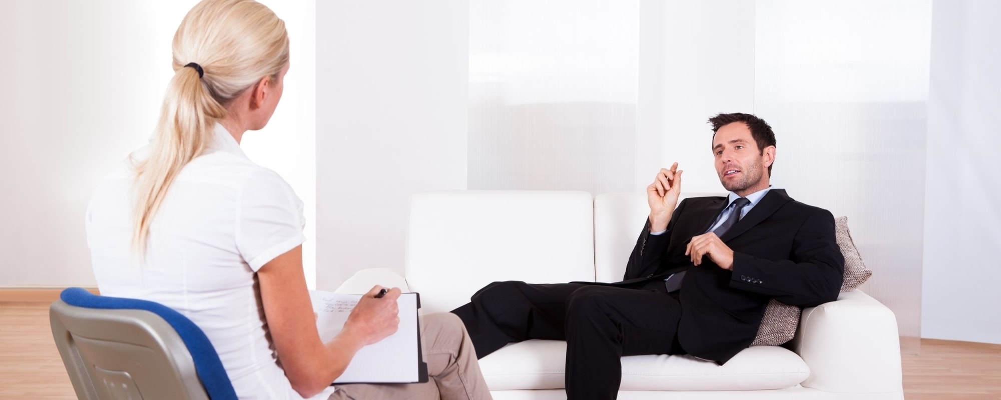 counseling methods used in substance abuse treatment Look for programs using research-validated techniques, like cognitive behavioral therapy, which helps addicts recognize what prompts them to use drugs or alcohol, and learn to redirect their thoughts and reactions away from the abused substance.