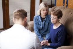 Holistic Treatment Options