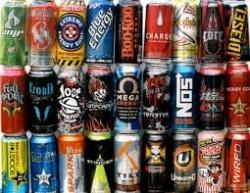 stimulant dangers