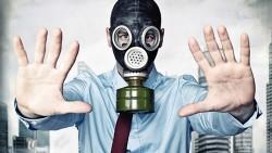 Toxic Stimulants
